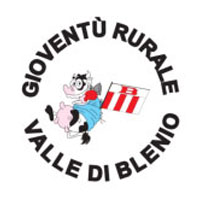 Gioventù Rurale Valle di Blenio